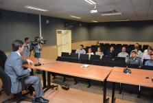 Ministério Público propõe construção de Centro Socioeducativo para menores no município