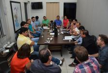 Vereadores convocam diretores do hospital regional e secretários para discutir polêmica na saúde