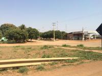 Câmara de Sorriso cobra fiscalização efetiva em terrenos baldios de distrito