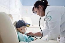 Vereador pede que HRS tenha equipe de oncologia