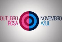 Projetos de Leis instituem Outubro Rosa e Novembro Azul no calendário oficial de eventos do município