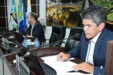 Audiência Pública irá debater a criação do Conselho Municipal dos Direitos das Pessoas com Deficiência
