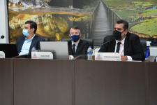 Vereador pede que Executivo realize melhorias no Distrito de Primavera