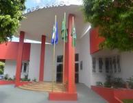 Câmara Municipal de Sorriso convoca servidora aprovada em concurso para assumir cargo