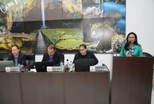 Vereadores solicitam a criação de Conselho Municipal de Turismo