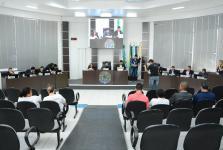 Margem de consignado para servidores do Executivo municipal é ampliada