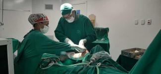 Projeto social do Hospital 13 de Maio receberá moção de aplauso da Câmara de Sorriso