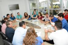 Vereadores contestam reajuste de apenas 2% para servidores públicos de Sorriso
