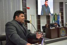 Vereadores aprovam Projeto de Lei que possibilitará a divulgação de vagas disponíveis nos Cemeis de Sorriso