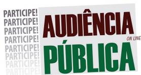 Câmara Municipal realiza Audiência Pública Remota para discutir LDO 2021