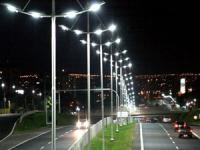 Vereadores requerem instalação de superpostes no perímetro urbano da Rodovia MT 242