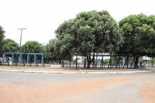 Sorriso: vereadores pedem construção de banheiros públicos na praça do Jardim Carolina