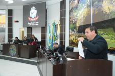 Cursos de capacitação profissional para pessoas com deficiência, no município é solicitado por vereadores