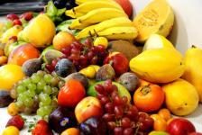 Vereador pede mais incentivo á produção de frutas in natura